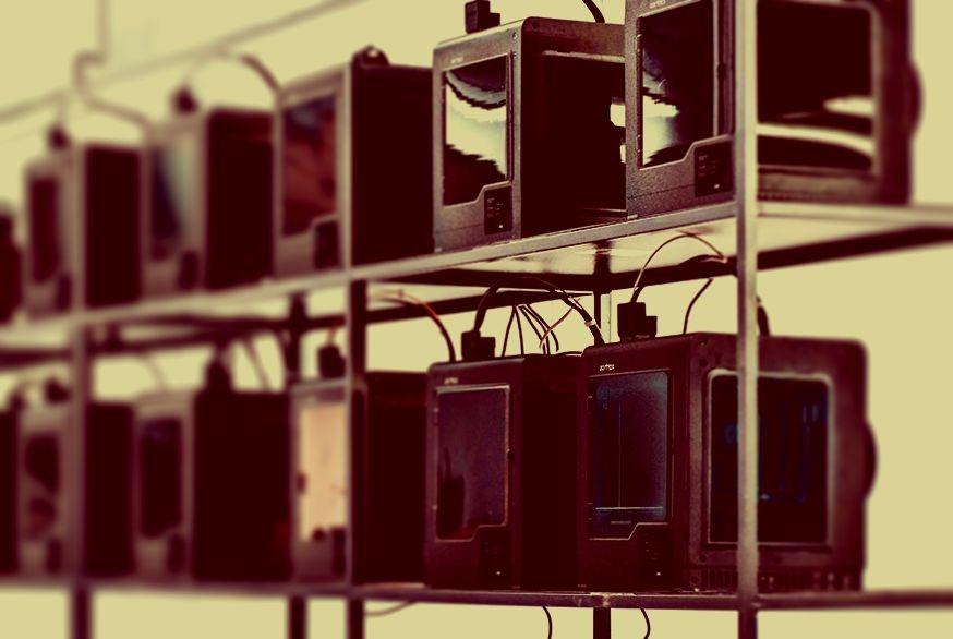 Fond impression 3D 1 - Onshape3d bureau d'étude et impression 3d à Toulouse
